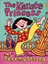 The Karate Princess (eBook)