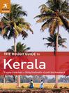 The Rough Guide to Kerala (eBook)
