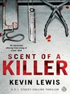 Scent of a Killer (eBook): D. I. Stacey Collins Series, Book 2