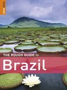 The Rough Guide to Brazil (eBook)