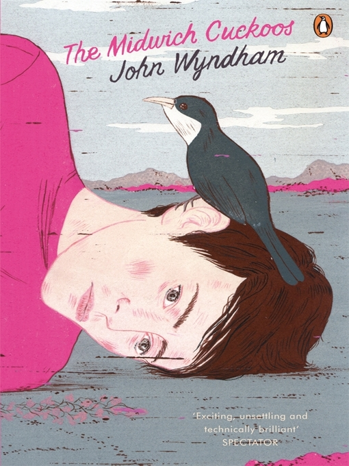 The Midwich Cuckoos (eBook)