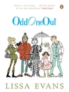 Odd One Out (eBook)