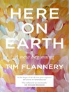 Here on Earth (eBook): A New Beginning
