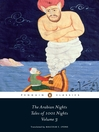The Arabian Nights (eBook): Tales of 1,001 Nights, Volume 3