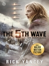 The 5th Wave (eBook): The Fifth Wave Series, Book 1
