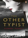 The Other Typist (eBook)