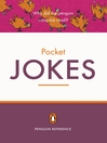 Penguin Pocket Jokes (eBook)