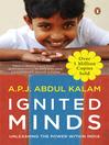 Ignited Minds (eBook)
