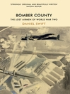 Bomber County (eBook)