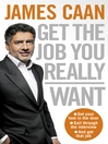 Get the Job You Really Want (eBook)