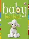 Baby Baa Baa! (eBook)