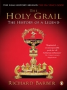 The Holy Grail (eBook): The History of a Legend