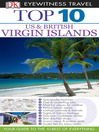 Virgin Islands:  US & British:  Virgin Islands (eBook): US & British