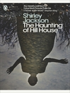 The Haunting of Hill House (eBook)
