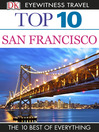 San Francisco (eBook): San Francisco