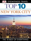 New York City (eBook): New York City