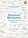 Quantum Mechanics (eBook): The Theoretical Minimum
