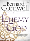 Enemy of God (eBook): The Warlord Chronicles, Book 2