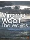 The Waves (eBook)