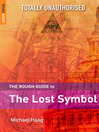 The Rough Guide to the Lost Symbol (eBook)