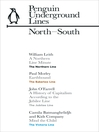 North-South (eBook): Penguin Underground Lines: Northern, Bakerloo, Victoria and Jubilee