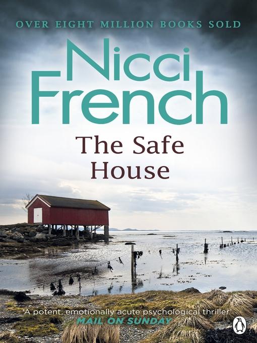 The Safe House (eBook)