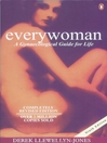 Everywoman (eBook): A Gynaecological Guide for Life