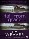 Fall from Grace (eBook): Raker Series, Book 5