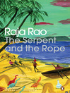 The Serpent and the Rope (eBook)