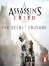Assassin's Creed (MP3): The Secret Crusade