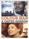 Colour Bar (eBook): The triumph of Seretse Khama and His Nation
