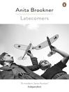 Latecomers (eBook)