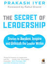 The Secret of Leadership (eBook)