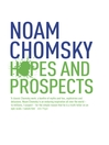 Hopes and Prospects (eBook)