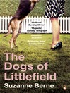 The Dogs of Littlefield (eBook)