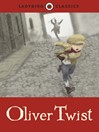 Ladybird Classics (eBook): Oliver Twist