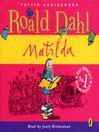 Matilda (MP3)