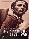The Spanish Civil War (eBook)