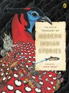 Puffin Treasury of Modern Indian Stories (eBook)