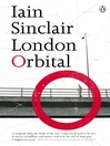 London Orbital (eBook)