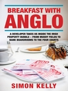 Breakfast with Anglo (eBook)