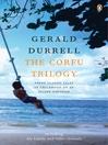 The Corfu Trilogy (eBook)