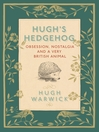 A Prickly Affair (eBook): My Life with Hedgehogs