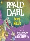 Dirty Beasts (MP3)
