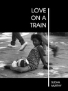 Bombay to Bangalore (eBook)