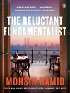 The Reluctant Fundamentalist (eBook)