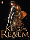 Cover image of Kings of the Realm