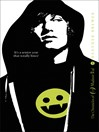 The Chronicles of Vladimir Tod:  Twelfth Grade Kills (eBook): Twelfth Grade Kills