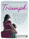 Triumph:  Life After the Cult (eBook): A Survivor's Lessons