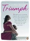 Triumph:  Life After the Cult (eBook): A Survivor's Lessons